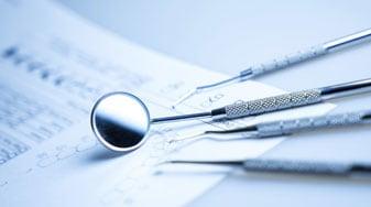 Dental Negligence - Synnott Lawline Solicitors