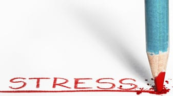 Post Traumatic Stress Claims - Synnott Lawline Solicitors