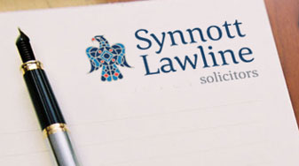 Legal Fees for Injury Claims - Synnott Lawline Solicitors