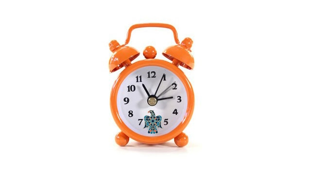 how-long-do-I-have-to-make-a-claim Blog by Synnott Lawline Image of clock