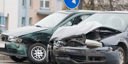 what to do if involved in a car accident essay Most people think to call the police when there is catastrophic injury or extensive property damage to their car or truck all too often, car accident victims do not.