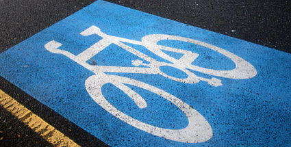 Road-traffic-accidents-what-cyclists-need-to-know - Synnott Lawline Blog Image