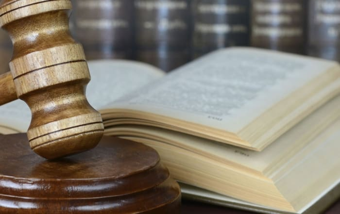 US-Court-decision-could-trigger-PI-claims-in-Ireland-synnott-lawline