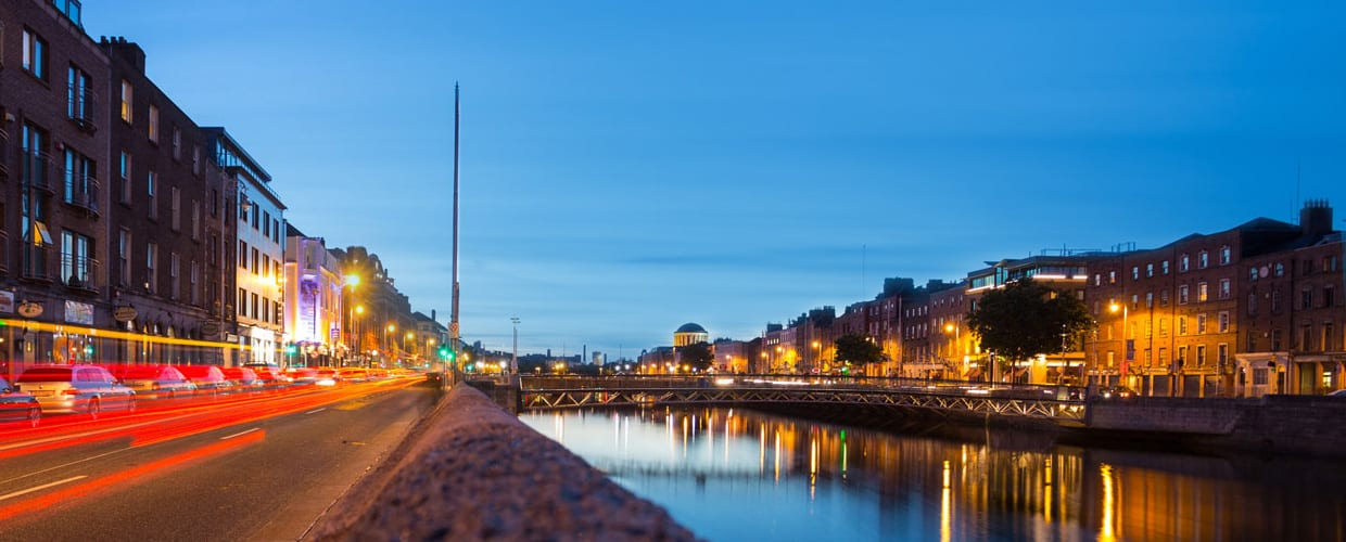 synnott-lawline-solicitors-Law-Firm-Dublin-8