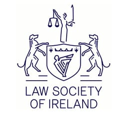 synnott-lawline-memberships-law-society-ireland