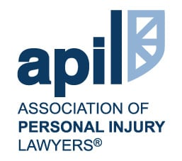 Apil - Synnott Lawline Solicitors Memberships