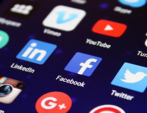 Defamation on Social Media Platforms