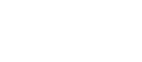 Synnott-Lawline-Logos-Personal Injury Solicitors